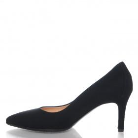 Туфли женские Fabio di Luna 1106CAM V6