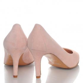 Туфли женские Fabio di Luna 1106CAM-1 V6