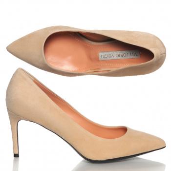 Туфли женские Vittorio Virgili 3532 V6