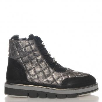 Ботинки женские Lab Milano 1331 V6