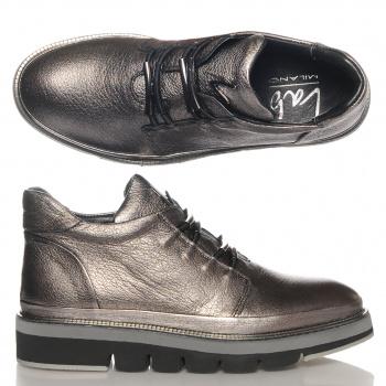 Ботинки женские Lab Milano 1351 V6