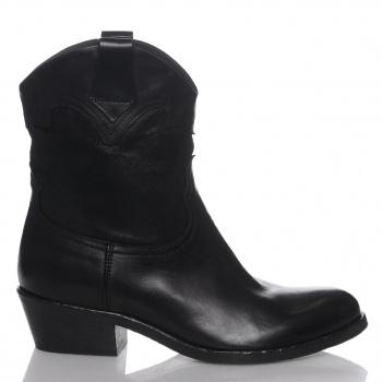 Ботинки женские Fru.it 6448 W8