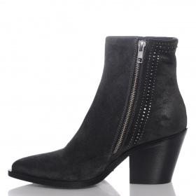 Ботинки женские Fru.it 6655 W8