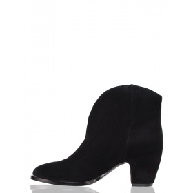 Ботинки женские Corso Como 5265CC T9