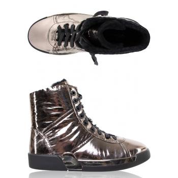 Ботинки женские Corso Como 5377CC T9