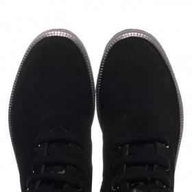 Ботинки женские Lab Milano 1338 V6