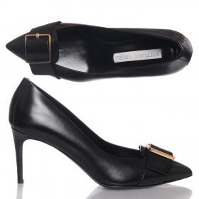 Туфли женские Vittorio Virgili 3329 V6