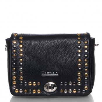 сумка женская Marina Creazioni 43984 Fb
