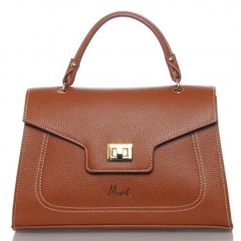 сумка женская Marina Creazioni 5182 Fb