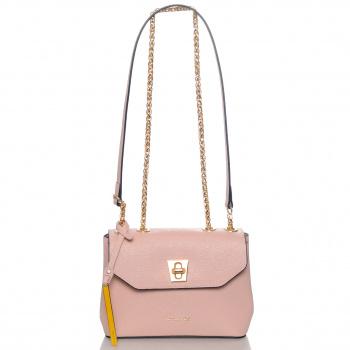 сумка женская Cromia 1403627 Fb