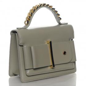сумка женская Tuffoni 899121 Fb