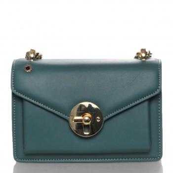 сумка женская Tuffoni 899201 Fb