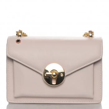 сумка женская Tuffoni 899201-11 Fb