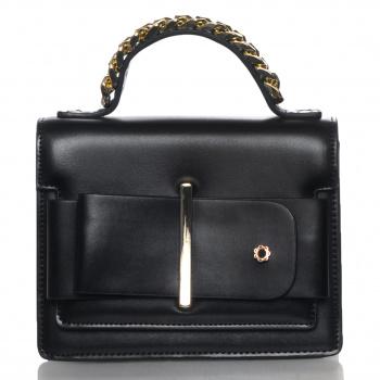 сумка женская Tuffoni 899121-12 Fb