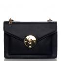 сумка женская Tuffoni 899201-12 Fb