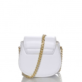 сумка женская Tuffoni 899011-13 Fb