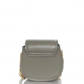 сумка женская Tuffoni 899011 Fb