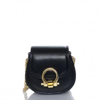 сумка женская Tuffoni 899011-11 Fb
