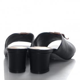 Шлепанцы женские Tuffoni 31200005-1 Fb