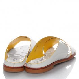 Шлепанцы женские Tuffoni 1720038 Fb