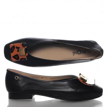 Туфли женские Tuffoni 31200002 Fb