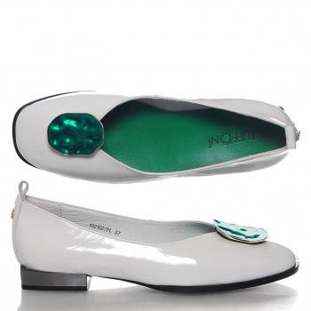 Туфли женские Tuffoni 102102 Fb