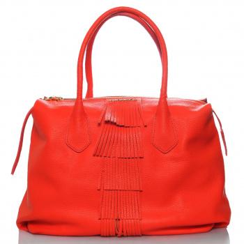 сумка женская Di Gregorio 9006-2 Fb