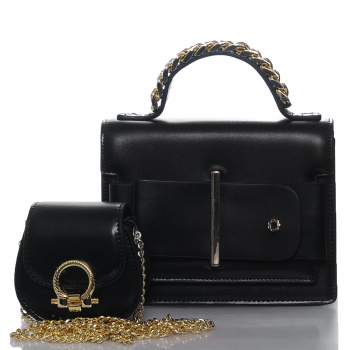 сумка женская Tuffoni 899121-15 Fb