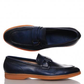 Туфли мужские Fabi 0258 M4
