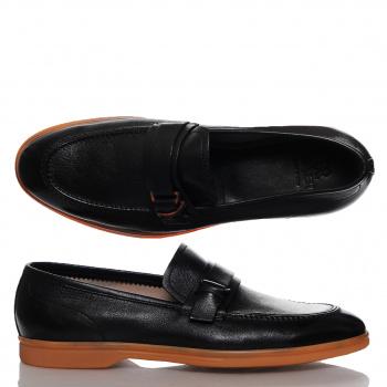 Туфли мужские Fabi 0258-11 M4