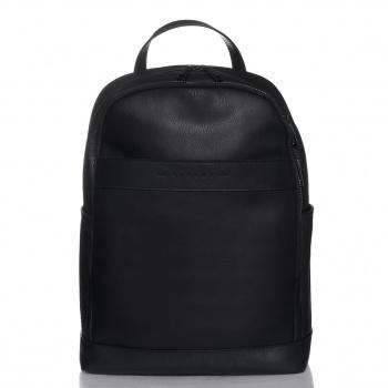 рюкзак мужской Ripani 9651 V6