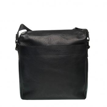 сумка мужская Ripani V9647-2 V6