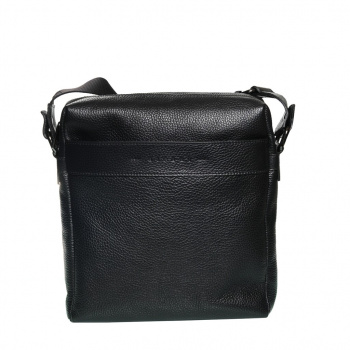 сумка мужская Ripani V9647-1 V6