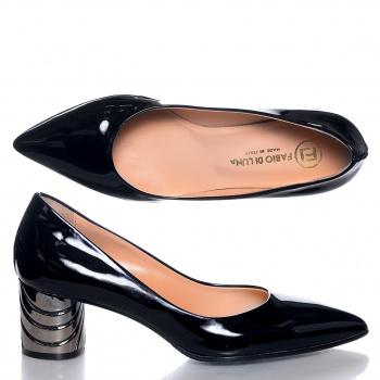 Туфли женские Fabio di Luna 7999 V6