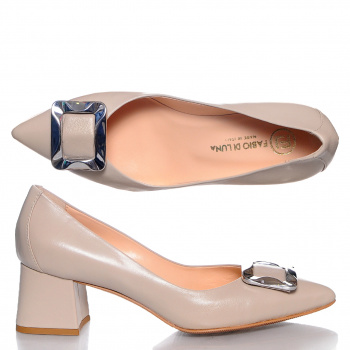 Туфли женские Fabio di Luna 8380 V6