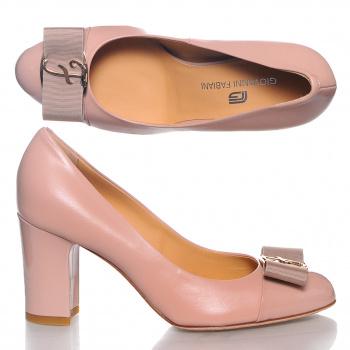 Туфли женские Giovanni Fabiani 21255 V6