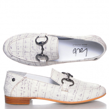 Туфли женские Lab Milano 1851 V6