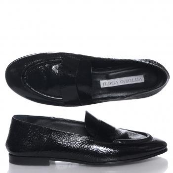 Туфли женские Vittorio Virgili V3716 V6