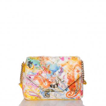 сумка женская Marina Creazioni 5060-1 Fb