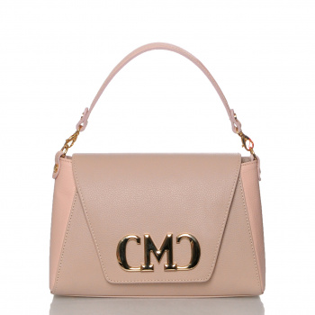 сумка женская Marina Creazioni 5402 Fb