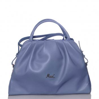 сумка женская Marina Creazioni 5482-1 Fb
