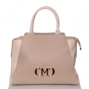 сумка женская Marina Creazioni 5464 Fb
