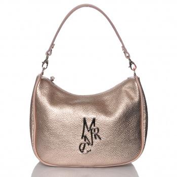 сумка женская Marina Creazioni 5550 Fb