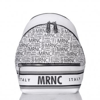 рюкзак женский Marina Creazioni 3956 Fb