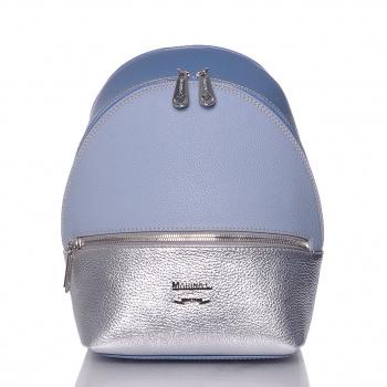 рюкзак женский Marina Creazioni 3956-2 Fb