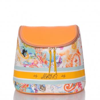 рюкзак женский Marina Creazioni 5502 Fb
