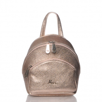 рюкзак женский Marina Creazioni 5542 Fb