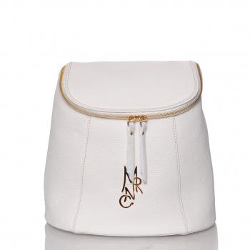 рюкзак женский Marina Creazioni 5214 Fb