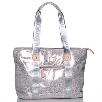 сумка женская Laura Biagiotti 11.1163 U2