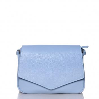 сумка женская Giada 11.1241-1 U2